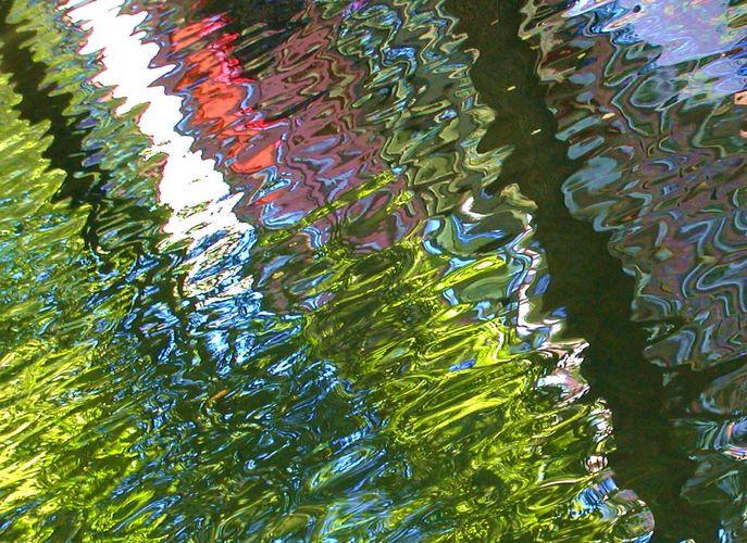 Kabbelwasser