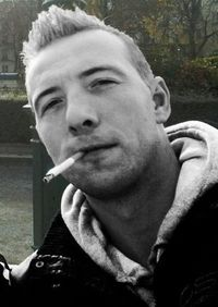 Kacper Sebastian Kidacki