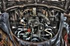 Käfermotor