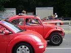 Käfertreffen in Berlin 30. Juli 2005 3