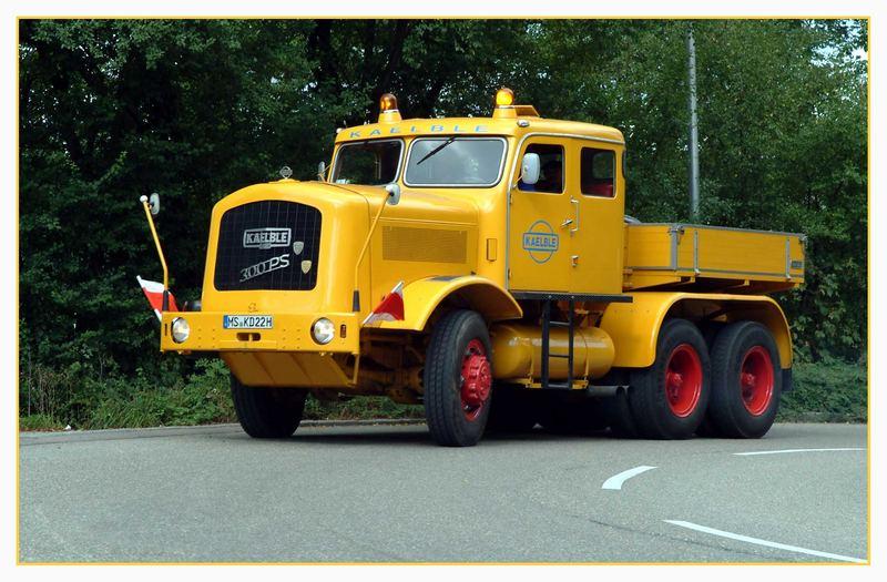 kaelble kdv 22 z 8 t foto bild autos zweir der lastkraftwagen lkw trucks verkehr. Black Bedroom Furniture Sets. Home Design Ideas