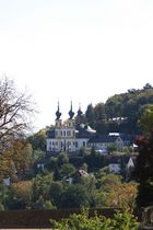 Käppele Würzburg