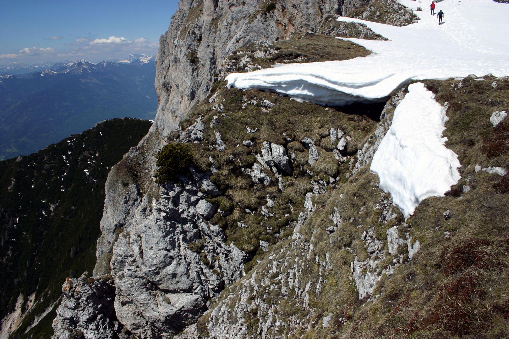 Kärnten.Dobratsch.2008