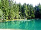 Kärntner Bodensee