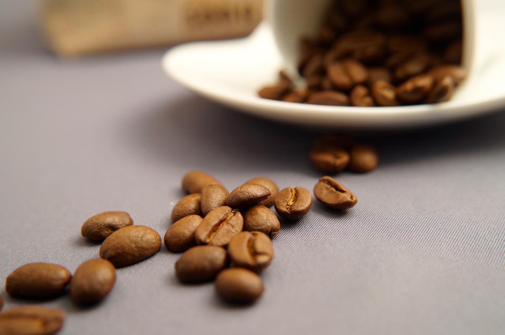 Kaffee 2