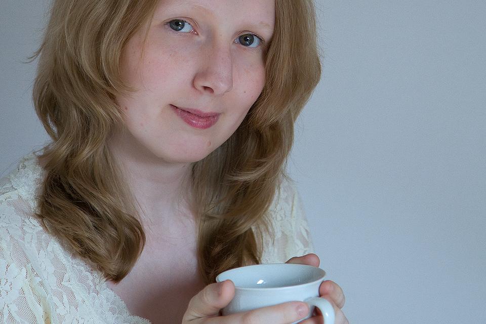kaffee *