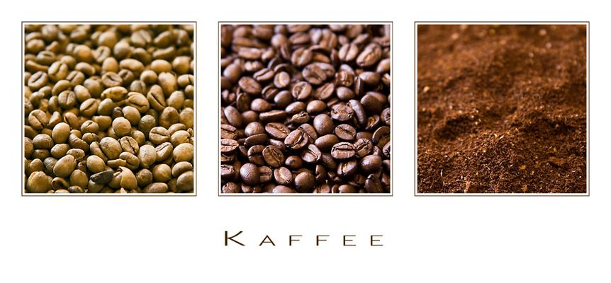 Kaffee