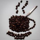 Kaffee gefällig?
