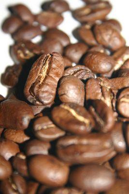 ..:Kaffeebohne:..