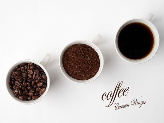 Kaffeeeeeeeeeeee