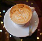 ..Kaffeepause..