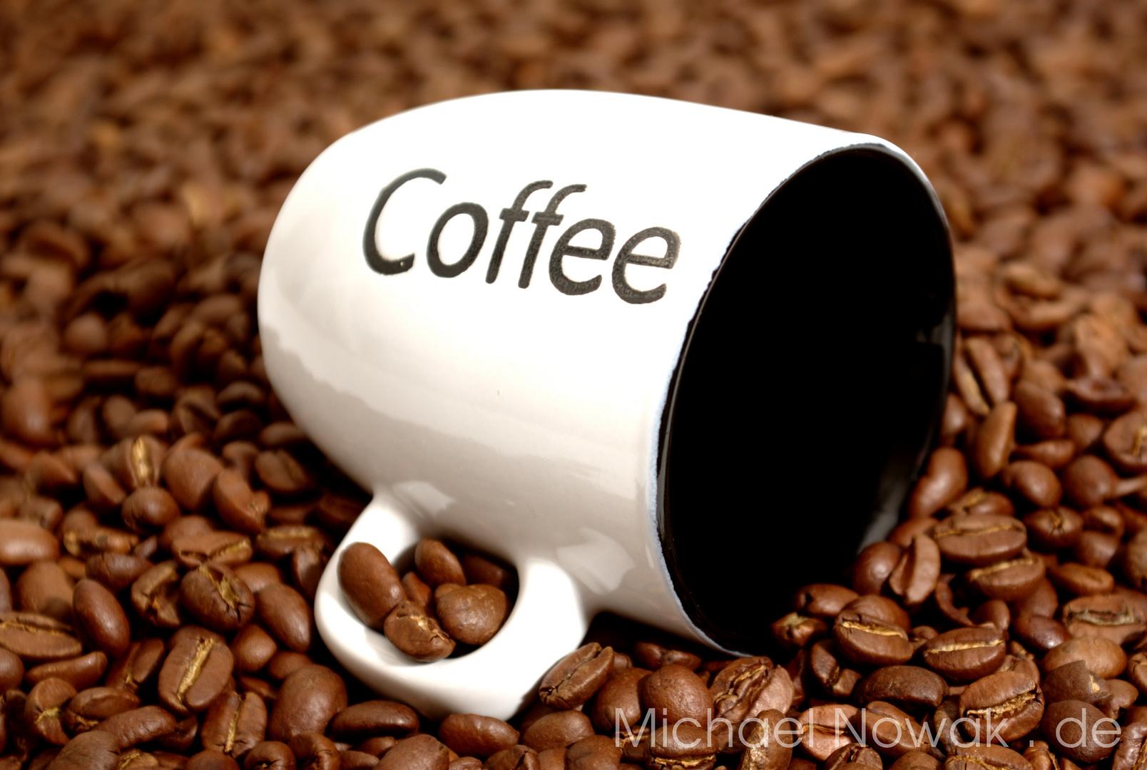kaffeetasse foto bild stillleben essen trinken tee und kaffee bilder auf fotocommunity. Black Bedroom Furniture Sets. Home Design Ideas