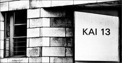 KAI 13