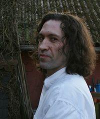 Kai Erben