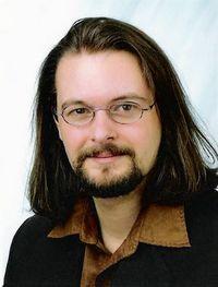 Kai Hirschmann
