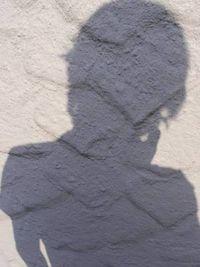 Kai Kinderman