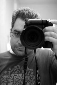 Kai Photography