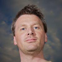 Kai Steffen Mechel