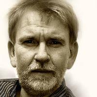 Kai Storjohann