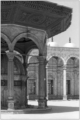 Kairo 1