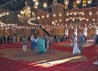 Kairo Moschee7