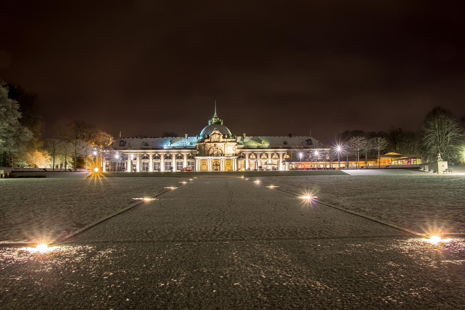 Kaiser-Palais_HDR
