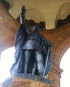 Kaiser-Wihelm Denkmal