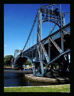 Kaiser Wilhelms Brücke