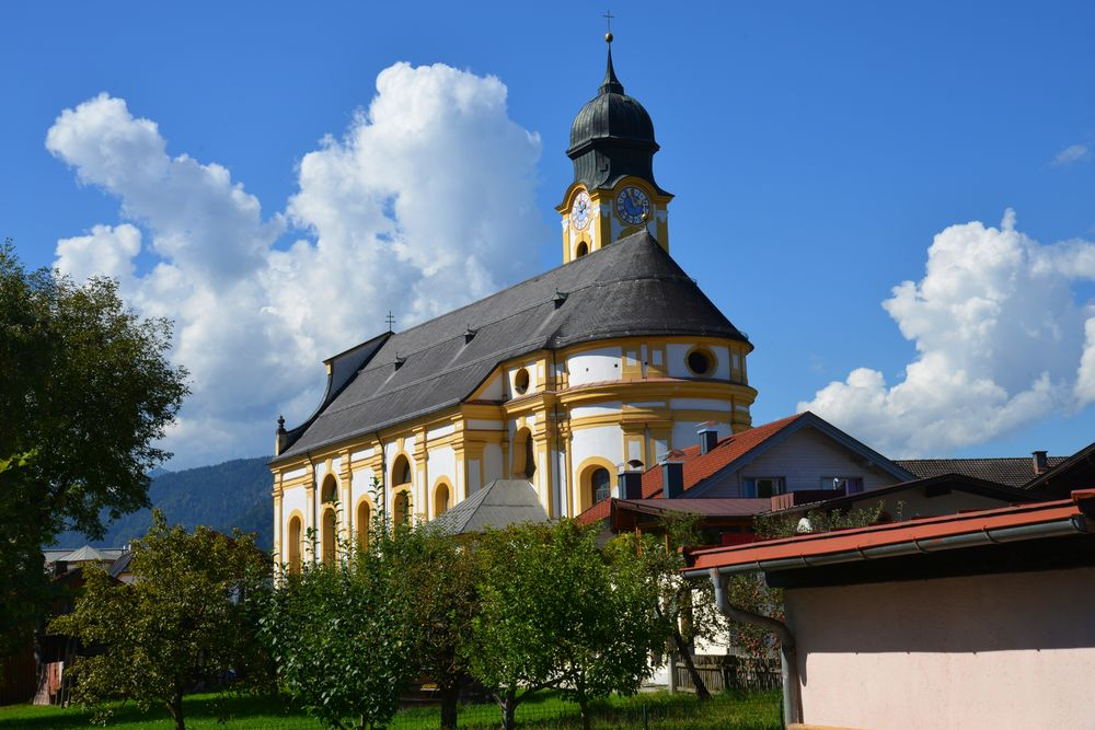 Kaisergebirge 2014 -4-
