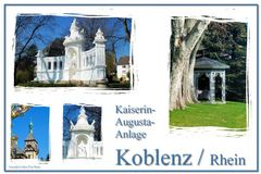 Kaiserin-Augusta-Anlage