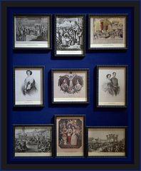 kaiserlich königliche collage