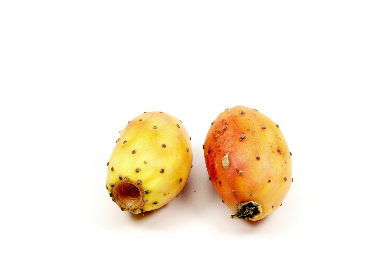 Kaktusfrüchte a