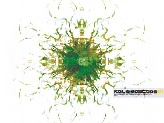 _kaleidoscope[0001]