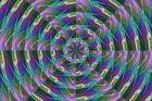 Kaleidoskop 1