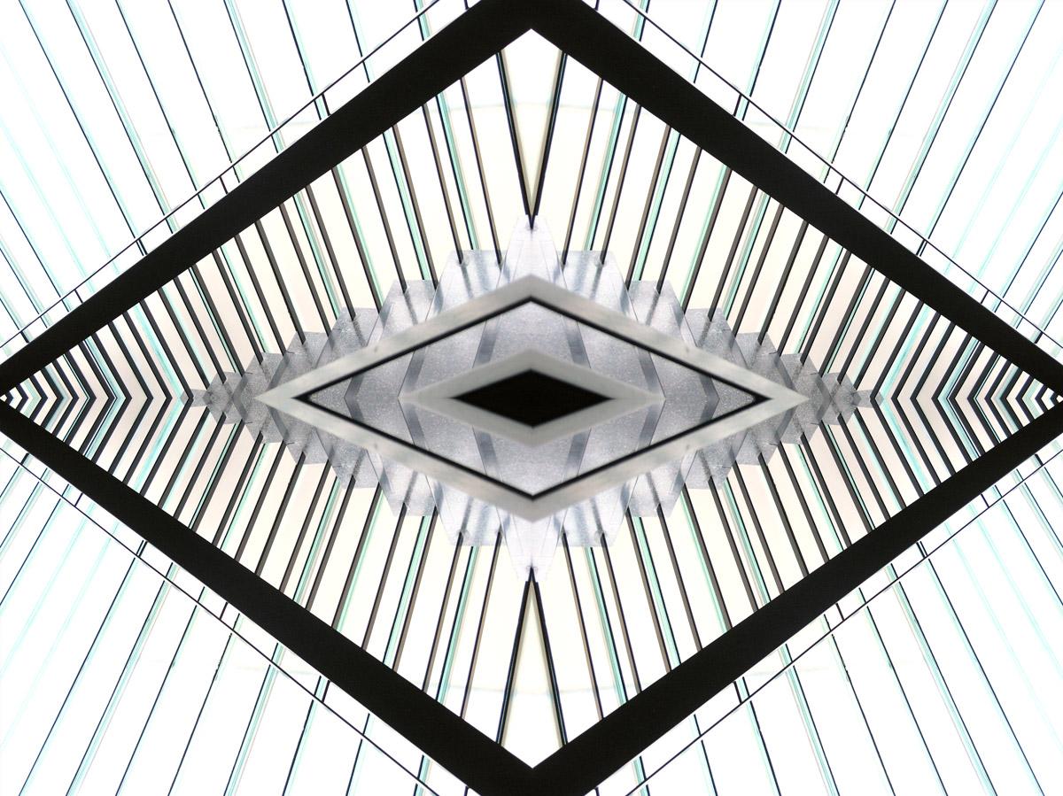 kaleidoskop 67