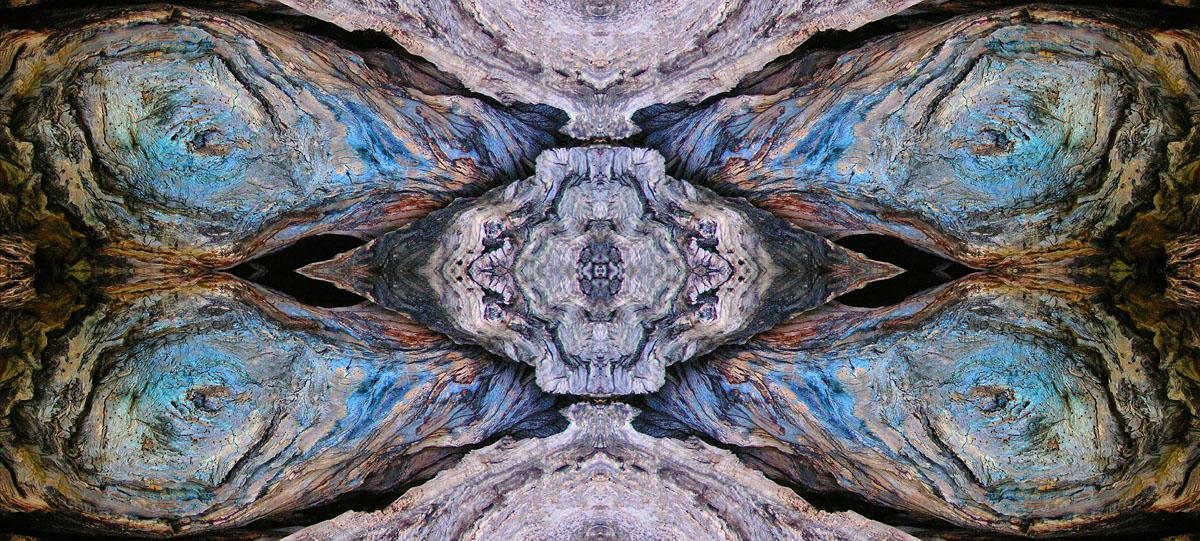 kaleidoskop 71