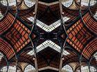 Kaleidoskop Kiel hbf
