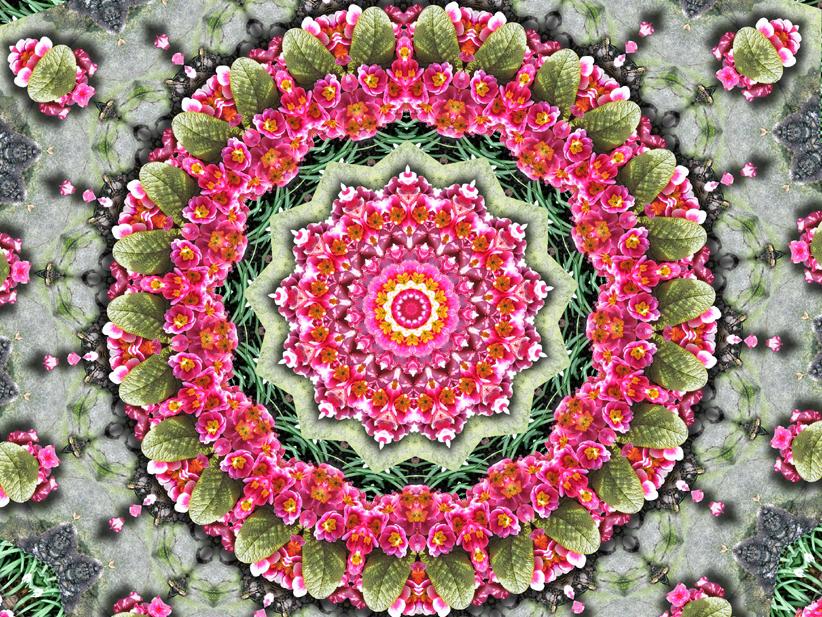 Kaleidoskop3