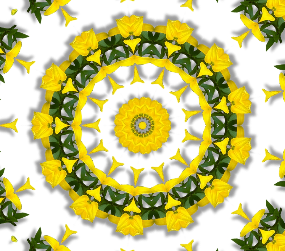 Kaleidoskop5