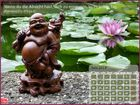 Kalenderblatt Juni 2013