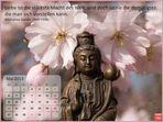 Kalenderblatt Mai 2013