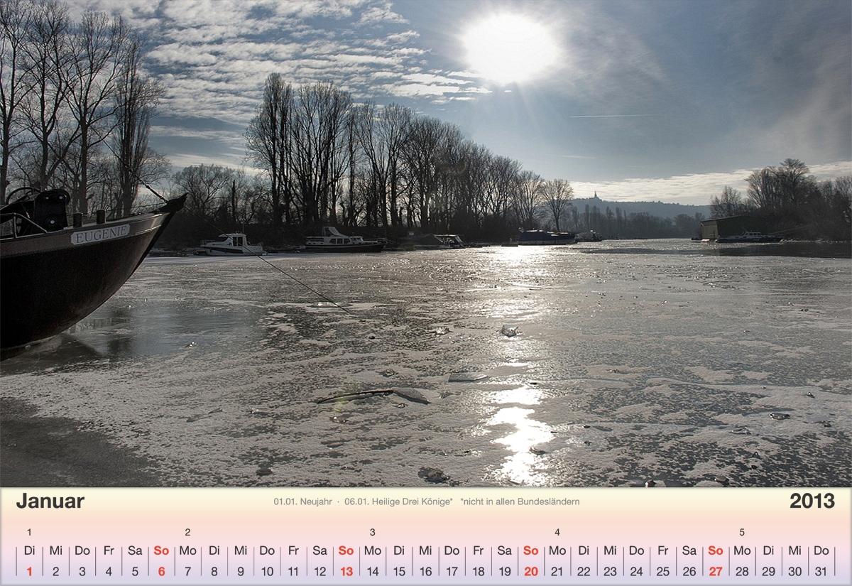 Kalenderblatt_Januar_2013