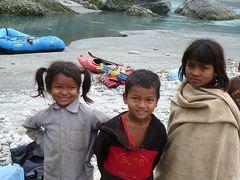 Kali Gandaki Nepali-TV. Dritte Episode