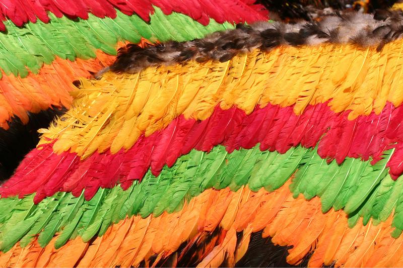 Kalibo Festival