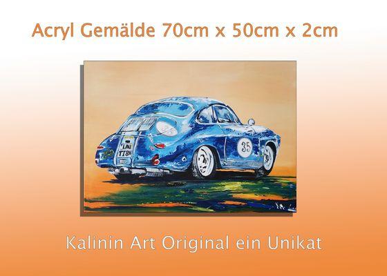 Kalinin Art