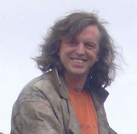 Kalle Hülkie