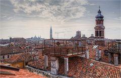 Kalrneval in Venedig 14