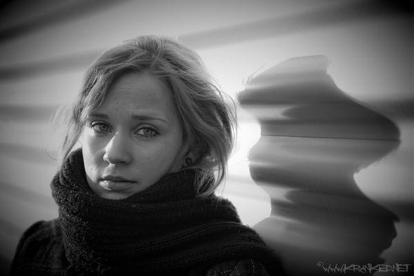 Kalt - Grau - Ich Will Sommer Depression