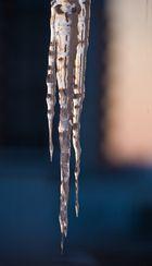 kalt und lang