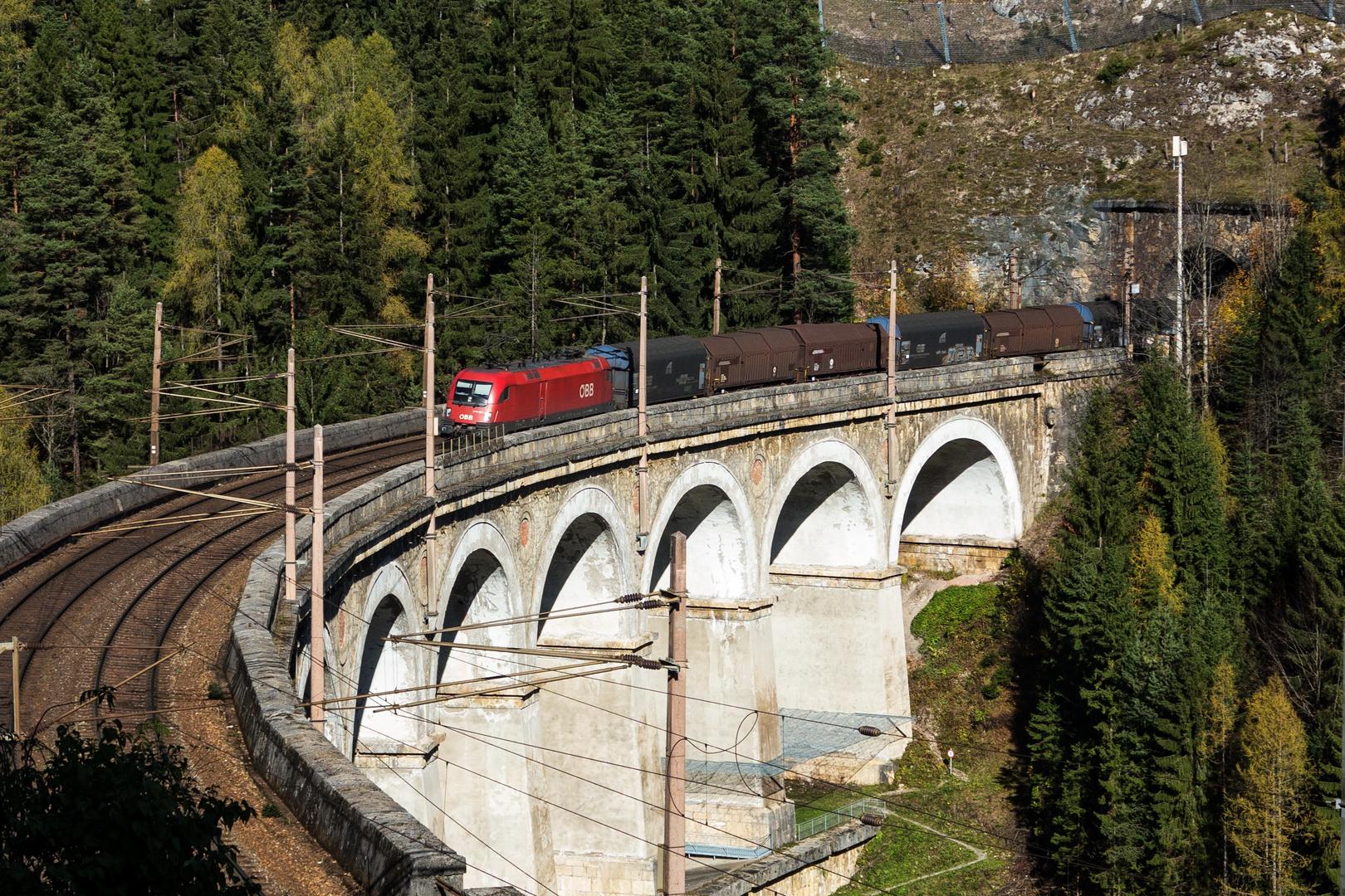Kalte-Rinne-Viadukt